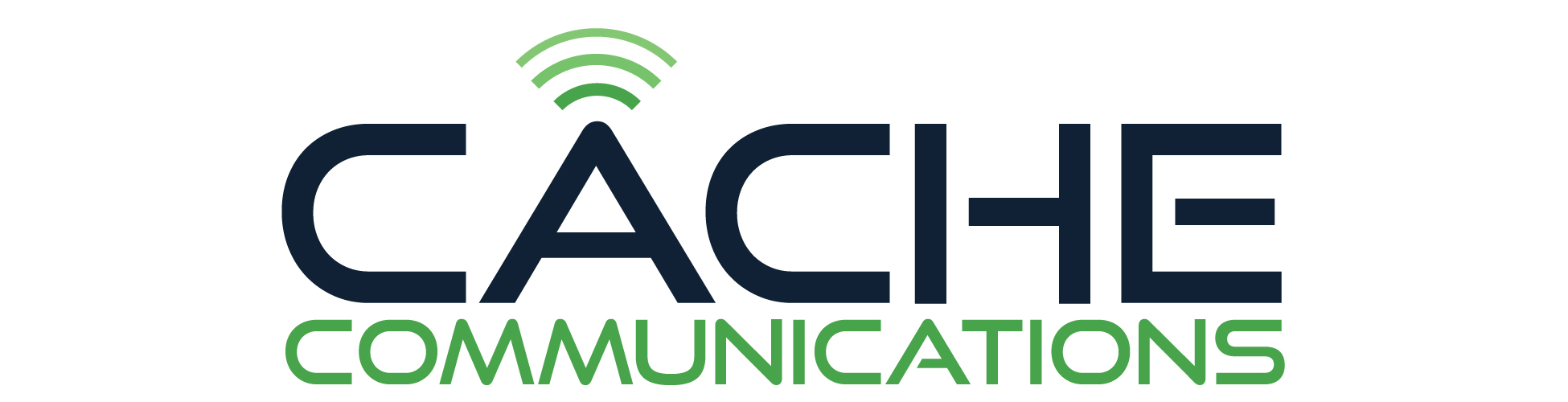 Cache Communications